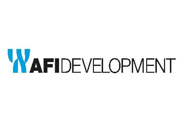 afi_developlogo.jpg