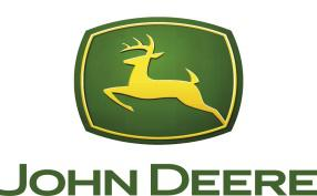 johndeerlogo.jpg