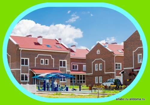 Акция в КП «Зеленоградский»: Автомобиль MINI Cooper в подарок!